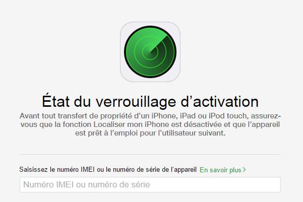 verrouillage_iphone