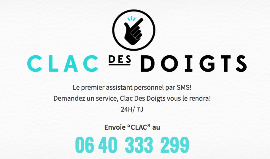 clac-des-doigts