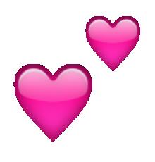 ios_emoji_emoticone_deux_coeurs