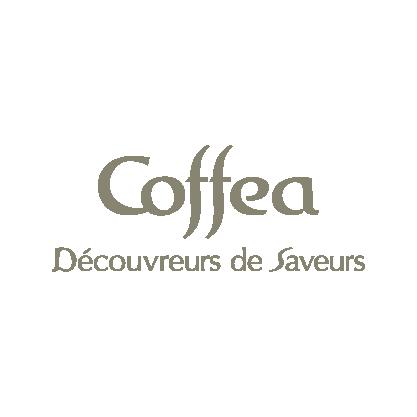 logo-190