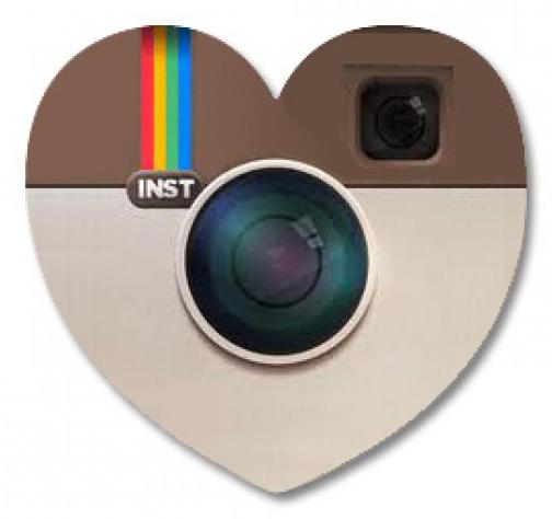 instmap   qui utilise  instagram autour de toi