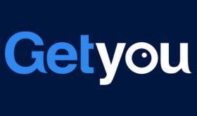 GetYou-logo-280x165