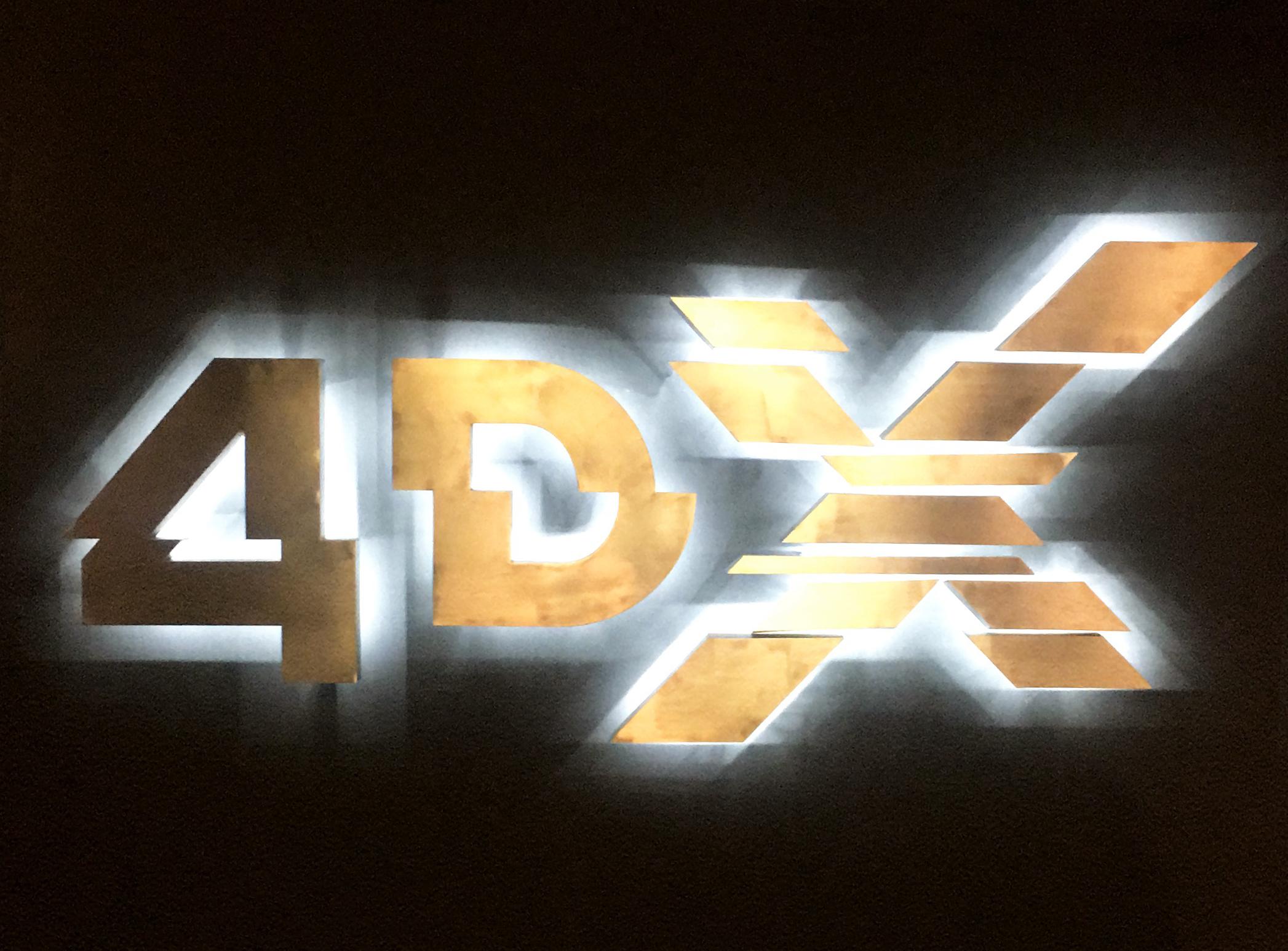 4DX-kinepolis-lomme