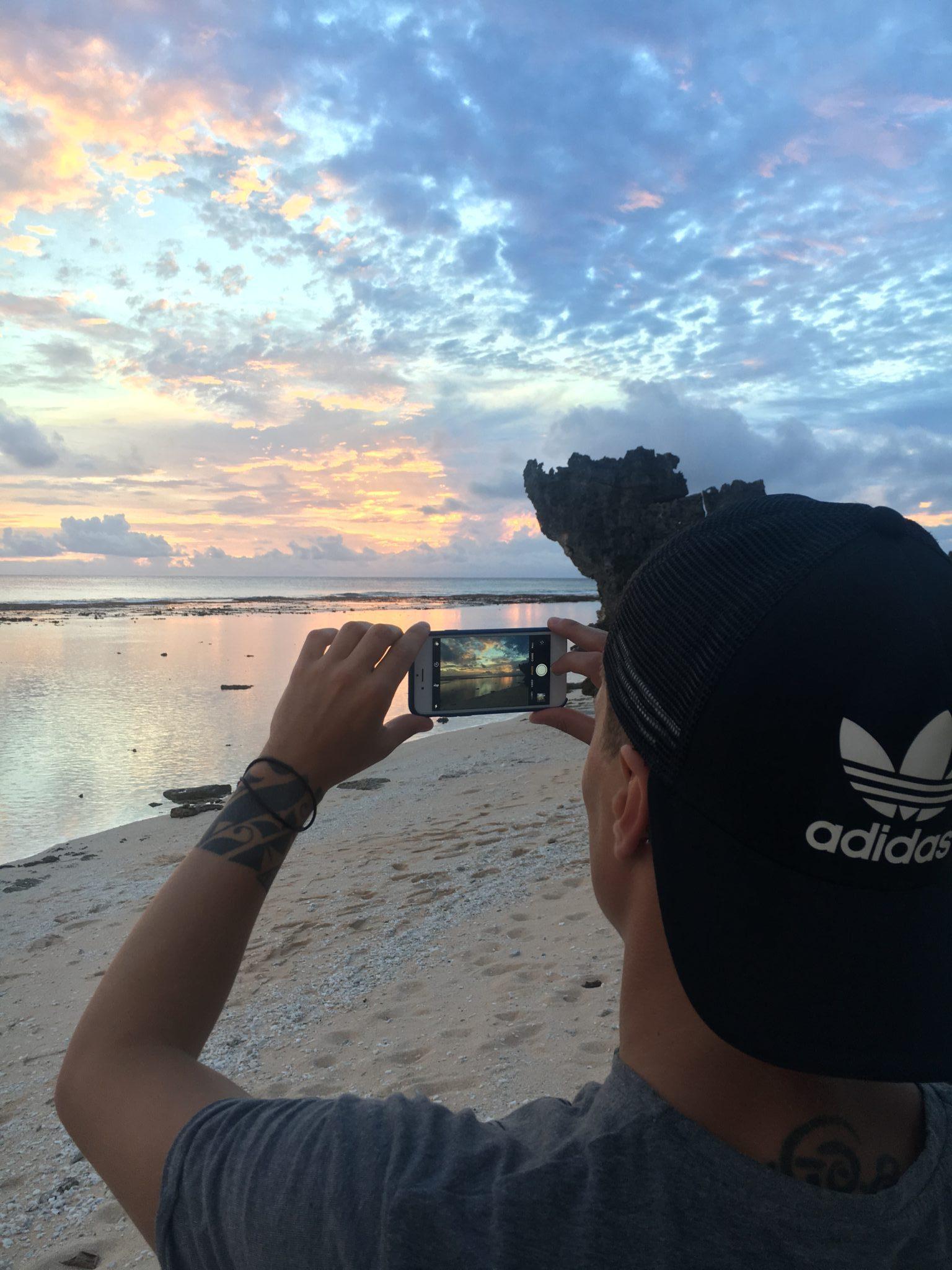 story-instagram