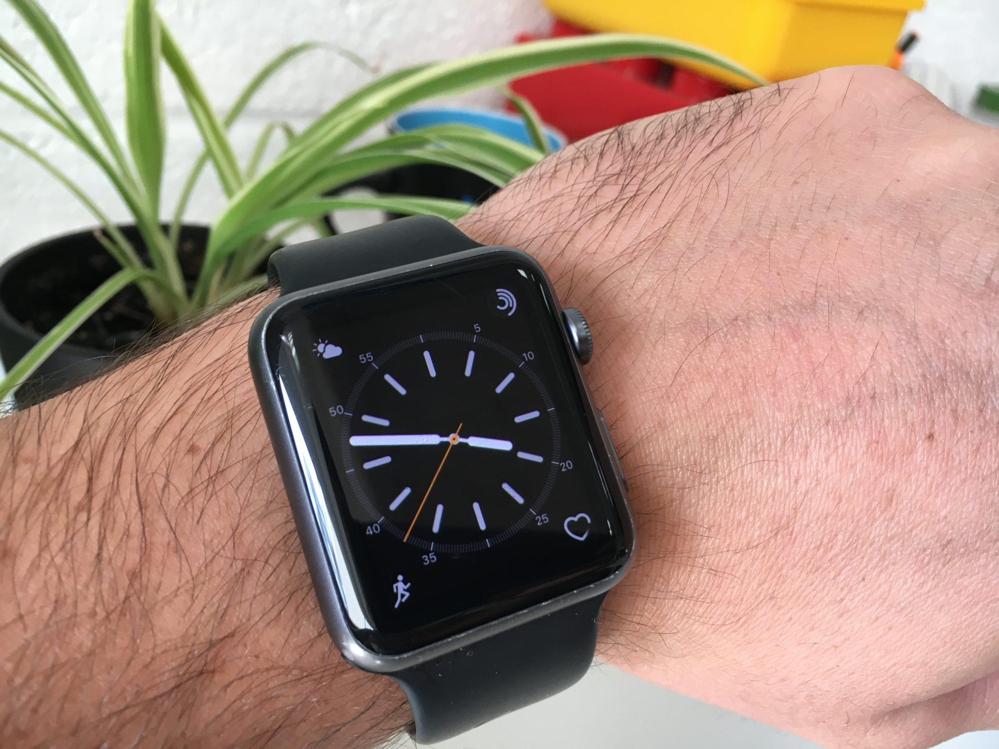 a-quoi-sert-apple-watch-savinien.fr_-1040×7802