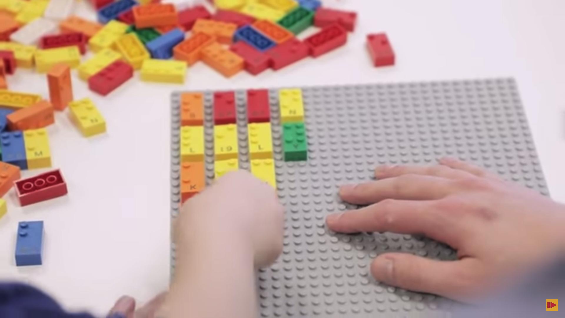 briques-lego-braille-enfants
