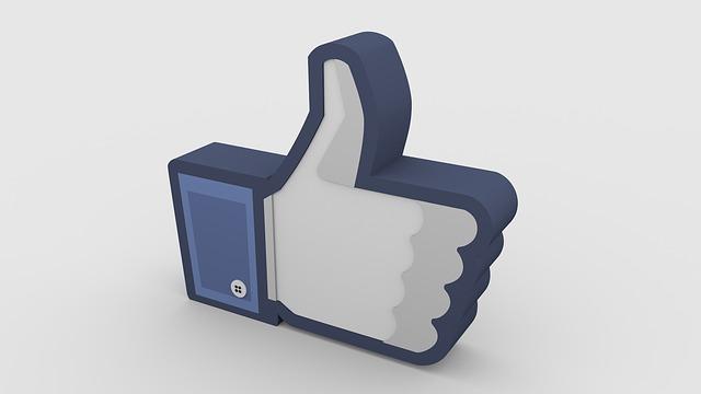 nouveau-facebook-fb5-dark-mode